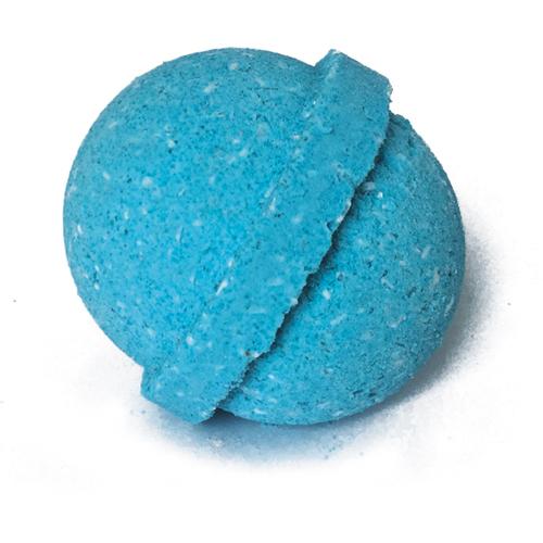 bombe de bain gomme balloune